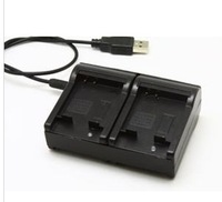 Multiple Battery Charger for 4pcs battery For Sigma BP41 BP-41 BC-41 BC41 DP1 DP-1 DP1M DP-1M DP2 DP-2 DP2M DP-2M DP3 DP-3 DP3M