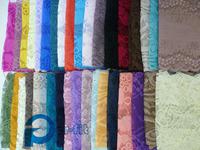 lace headband head tube turban Underscarf free ship hijab cap Hijab under hijab 14 Colours 36pc/lot free ship