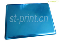 For 3D sublimation printing,IPAD/IPAD2/IPAD3 cases ipad cover moulds/molds clamp