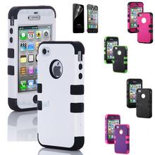 popular iphone 4 cases