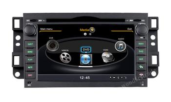 S100 Car DVD Player  GPS Radio for Chevrolet Epica Captiva Lova Aveo Optra   3G WIFI + V-20 Disc + 1GB cpu + DDR 512M RAM + DVR