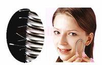 Facial Threading Epistick Epilator Spring Hair Remover Removal Stick