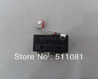 Free Shipping 100PCS MICROSWITCH LIMIT SWITCH 3pin N/O N/C MICRO SWITCH