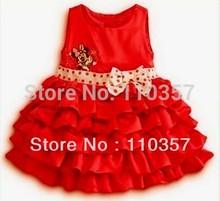 cheap minnie dresses