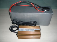 lifepo4 battery packs 72v 30ah with 15A/30A BMS and 6a charger for scooter free shipping