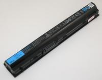 Replacement  laptop batteries for 312-1241,E6430S,E6220,WJ383,E6230,11.1V