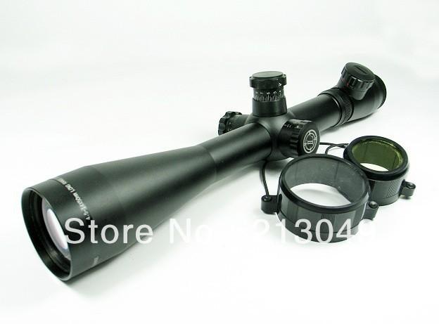 Leupold Mark4 4.5-14X50 M1 Mil-dot Illuminated Riflescopes Rifle Scope Hunting Scope with Mounts Free shipping(China (Mainland))