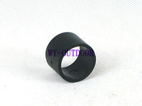 Free shipping 100pcs Wide 30mm to 25mm Scope Ring Adapters torch tube insert rifle mount