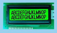 New Character LCD Module Display LCM 1602 16X2