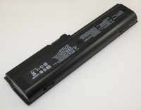 Replacement  laptop batteries for P310,P300,APB8C,LB6211BE,EAC40530401,11.1V,6 cell