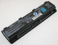 Replacement  laptop batteries for C05S,C850-T03B,C805,T03T,L805,PABAS260,P870,L840,C850,10.8V,6 cell