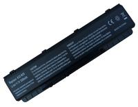Replacement  laptop batteries for N55,N45,N75,A32-N55,N75SF,N55SF,N45SF,N75S,N55S,N45S,N75E,N55E,N45E,11.1V,6 cell