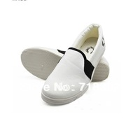 The most influx of casual shoes flat shoes Roman style women canvas shoes Korean version Discount  Brand