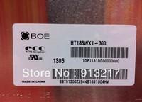 HT185WX1-300 18.5-inch 1366*768 LCD Screen Modules HT185WX1 300 DHL EMS Free Shipping