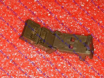 New IC Test Socket adapter adapter socket Programming the transposon programming Block SOT23/SOT-23-6