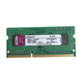 Free shipping/ laptop memory RAM ddr2 667/ strong compatibility 800 533/Kingstong1G 2G(China (Mainland))