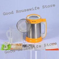 Soybean Milk Machine High Capacity 2.1L Joyoung DJ21B-C01DG