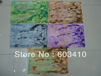 MOQ 500pc/design Fashion polyster scarf with low price and high quality