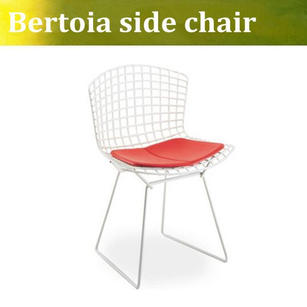 Online kopen wholesale bertoia wire chair uit china bertoia wire chair groothandel - Vat stoel ...