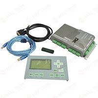 Leetro Laser Controller MPC6525