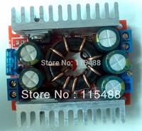 4-32V to 1.2-32V DC Buck Converter Module Voltage Regulated Power Supplies 10A 15A