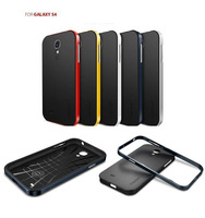Hot!! SGP Neo Hybrid Series Case Cover for Samsung Galaxy S4 SIV I9500