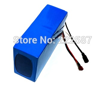 48V 10AH electric bike battery lithium battery LiFePO4 power battery,for motor tricycle,with charger