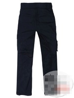 2014 free shipping Camping hiking for   2in1 pants for women ski  Waterproof and windproof warmth trousers
