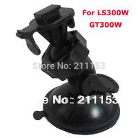 Professional LS300W LS430W LS330W LS430 DVR Mount GT550W GT300W Car Camera Window Suction Cup Bracket Holder High Quality