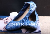 NEW REVA LEATHER Reva Ballerina SComfortable Women's shoes dancing shoes shoes flat shoes Flats(1pairs)SIZE:35-41