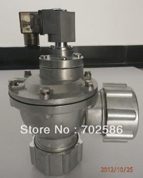 """1 1/2"""" right-angle valve like CA45DD010"""