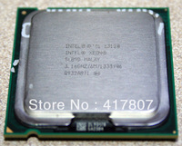 DHL Free Shipping Intel Xeon E3120 3.16GHz 6MB Dual Core SLB9D Server CPU Processor TESTED