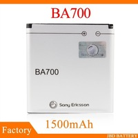 BA700 Battery By DHL For SONY ERICSSON High Quality Xperia MT11i MK16i LT16i ST18i 100Pcs/lot