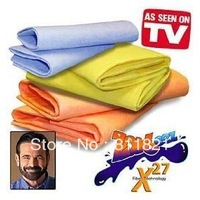 Zorbeez Cloth,Cleaning Cloth as seen on tv