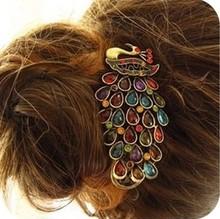 wholesale banana hair clips
