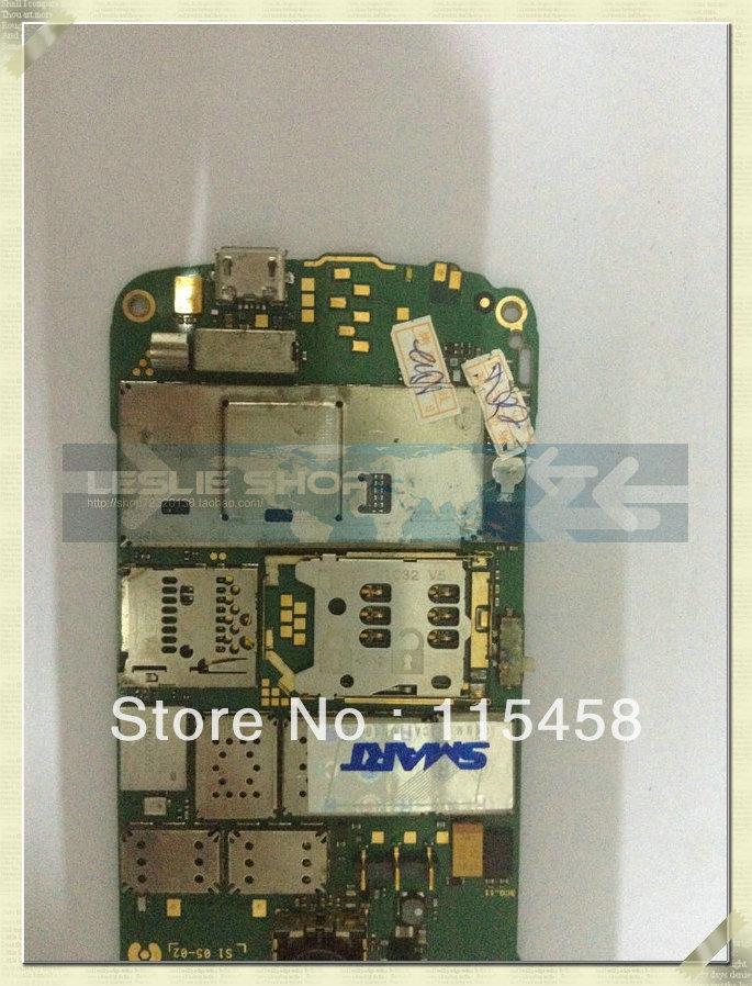 OEM Nokia c6/01;