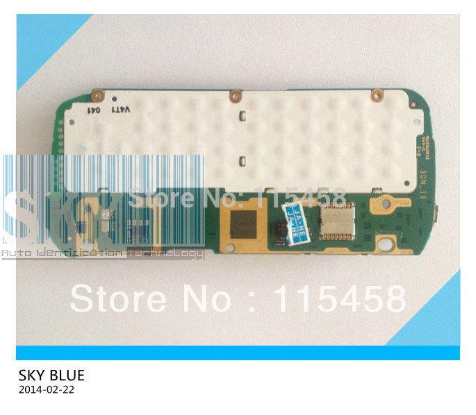 OEM 100% Nokia c6/00 F-NC6-00-
