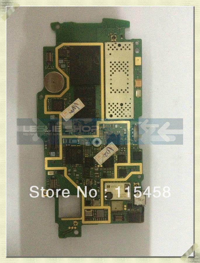 с wi-fi для Nokia N97 32