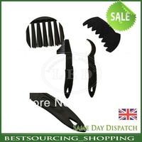 Cycling Bike Bicycle Chain Cleaner Machine Brushes Scrubber Quick Clean Tool  chain cleaning