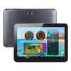 Pipo M9 3G / pipo M9pro 3GTablet PC 10.1 inch RK3188 Quad core 1.8GHz 2GB 16GB IPS  HDMI Bluetooth Android 4.1 Dual Camera
