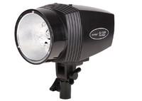2014 Real Sale Steadycam Stabilizer [drop Shipping] Godox Mini Master Studio Flash Light K-150a 150ws Small Photography 30200068