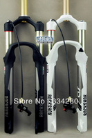 Free Shipping  Rockshox Sid xx 26'' 2013 Suspension Mountain Bike Fork Oil Lock