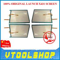 2014 Hot! Launch X431 Touch Screen Launch X431 Screen without Control Board For Launch x431 Master GX3 X431 Screen Free Shipping