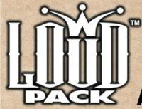 custom bags 84cm*106cm 25000pcs