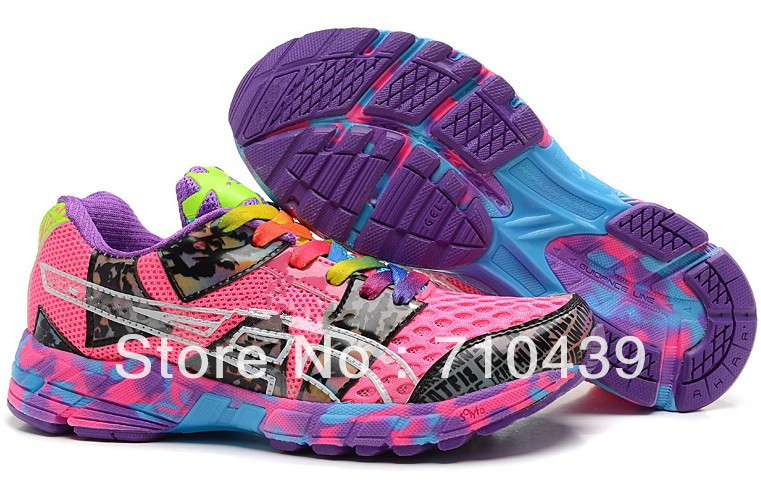 2013 women sneaker shoes,Athletic trainning Shoes,high quality shoes,running shoes,free shipping(China (Mainland))