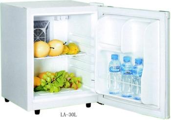 Wholesale of mini fridge for Zimbabwe