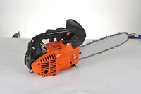 2500 chain saw,chain saw parts,25cc chain saw,easy start small engine with high quality