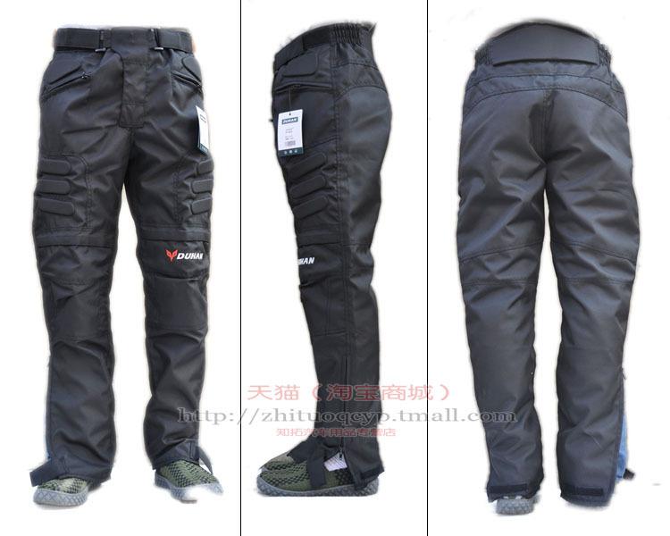 Suits Nylon Wind Jacket 15