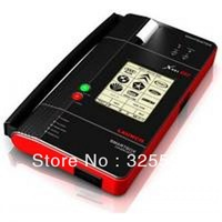 Update By Email,Launch X431 GX3 Super Scan Tool With Multi-Language