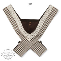 High quality pure cotton baby carrier baby sling baby carriage,A variety of styles